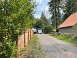 25570 Welches Rd - Photo 24