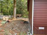 25570 Welches Rd - Photo 26