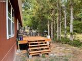 25570 Welches Rd - Photo 27