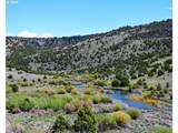 Deep Creek - Photo 1