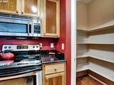 650 Springtree Ln - Photo 14