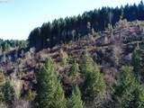 24396 High Pass Rd - Photo 4