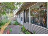 4902 73RD Ave - Photo 1