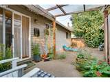 4902 73RD Ave - Photo 10