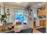 4902 73RD Ave - Photo 14