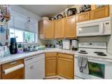 4902 73RD Ave - Photo 16