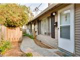 4902 73RD Ave - Photo 21