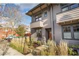 1778 17TH Ave - Photo 3