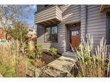 1778 17TH Ave - Photo 4
