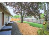 6045 172ND Ave - Photo 27