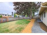 6045 172ND Ave - Photo 28