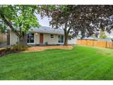 6045 172ND Ave - Photo 31