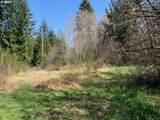 Sams Creek Rd - Photo 7