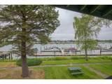 Port Warren Condo - Photo 4