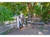 4670 Kings Valley Hwy - Photo 11