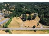 4670 Kings Valley Hwy - Photo 2