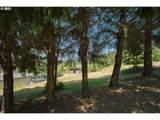 4670 Kings Valley Hwy - Photo 8