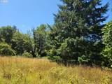 0 Big Creek Rd - Photo 4