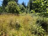 0 Big Creek Rd - Photo 8