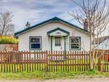 6520 74TH Ave - Photo 1