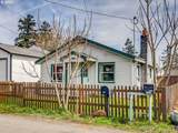 6520 74TH Ave - Photo 2