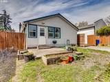 6520 74TH Ave - Photo 22
