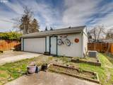 6520 74TH Ave - Photo 23