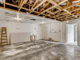 6520 74TH Ave - Photo 25