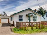 6520 74TH Ave - Photo 3