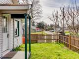 6520 74TH Ave - Photo 4