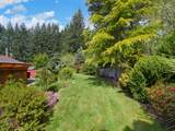25105 Treehill Ln - Photo 27