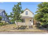 3611 15TH Ave - Photo 1