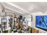 3611 15TH Ave - Photo 11