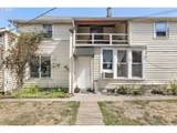 3611 15TH Ave - Photo 12