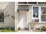 3611 15TH Ave - Photo 13