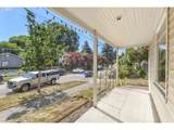 3611 15TH Ave - Photo 2