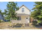 3611 15TH Ave - Photo 26