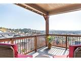 12669 Willow Point Ln - Photo 19