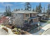 12669 Willow Point Ln - Photo 2