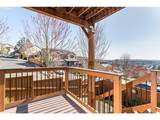 12669 Willow Point Ln - Photo 27