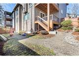 12669 Willow Point Ln - Photo 28