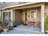 12669 Willow Point Ln - Photo 3