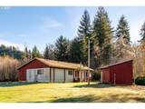 10518 Five Rivers Rd - Photo 23
