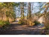 10518 Five Rivers Rd - Photo 26