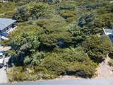 Shoreline Dr - Photo 5