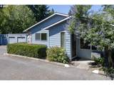 8421 30TH Ave - Photo 1