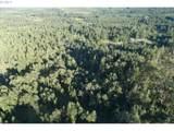 Sheridan View Acres - Photo 2
