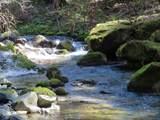 7948 Pleasant Cr Rd - Photo 28