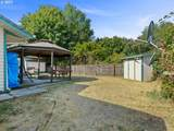 10208 28TH Ave - Photo 31