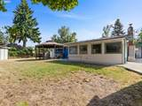 10208 28TH Ave - Photo 32